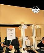 The Wilco Book by Dan Nadel