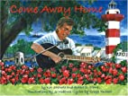 Come Away Home: Hilton Head Is Calling You…