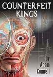 Counterfeit Kings (Misc)