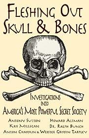 Fleshing Out Skull & Bones: Investigations…