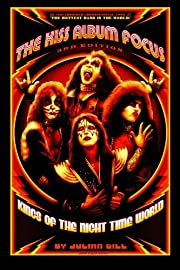 The KISS Album Focus: KINGS OF THE NIGHT…