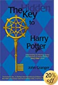 La Llave oculta de Harry Potter - John Granger