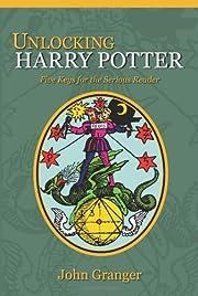 Unlocking Harry Potter: Five Keys for the…