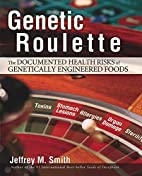 Genetic Roulette: The Documented Health…