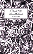 A Year with the Hoopers by James Hoby