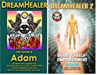 Dreamhealer (Book 1 and Book 2 Package) by…