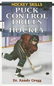 Puck Control Drills for Hockey (Hockey…