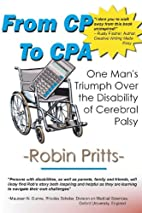 From Cp to CPA: One Mans Triumph Over the…