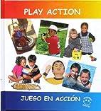 Play Action Juego En Accion (Spanish and…