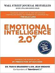 Emotional Intelligence 2.0 – tekijä:…