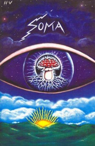 Soma Shamans, Hawk; Venus