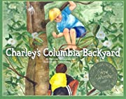 Charley's Columbia Backyard por Caroline…