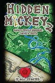 Hidden Mickey 2: It All Started – tekijä:…