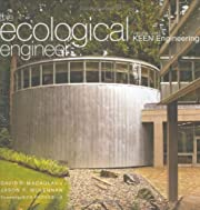 The ecological engineer : volume one: keen…