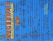 Algebra 1 Answer Key & Test Bank af…
