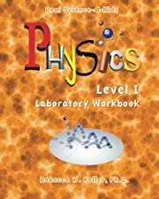 Real Science-4-Kids Physics I Laboratory…