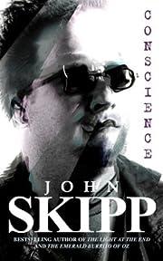 Conscience – tekijä: John Skipp