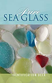 Pure Sea Glass Identification Deck by…