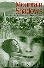 Mountain Shadows: An Adirondack Novel of…