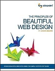 The Principles of Beautiful Web Design por…