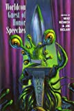 Worldcon guest of honor speeches / edited by Mike Resnick & Joe Siclari