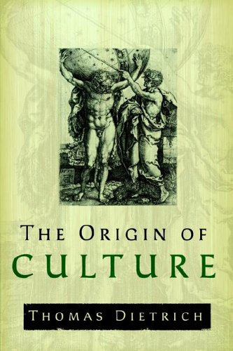 Difference between Culture and Civilization (9 points)