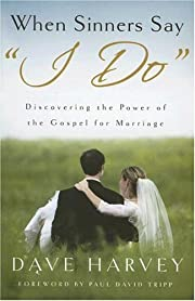 When Sinners Say I Do: Discovering the…