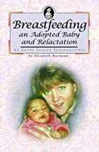 Breastfeeding an Adopted Baby and…