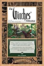 The Witches Almanac: Spring 2009-Spring 2010 (Issue 28) - Theitic