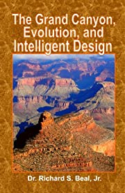 The Grand Canyon: Evolution and Intelligent…
