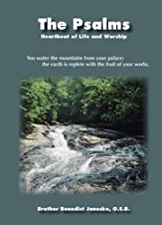 The Psalms: Heartbeat of Life and Worship de…