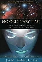 No Ordinary Time: The Rise of Spiritual…