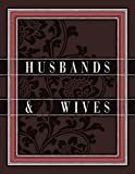 Husbands & wives / Joanna Gilmour
