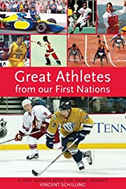Native Athletes in Action (Native…
