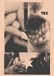Tex (Success and Failure Series) –…