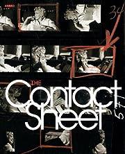 The Contact Sheet de Steve Crist