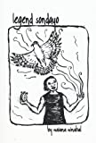 Legend Sondayo (Civil Defense Pocketbook), Maiana Minahal
