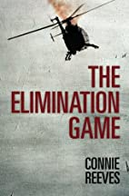 The elimination game by Connie Lynn Reeves