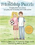 The Friendship Puzzle: Helping Kids Learn…