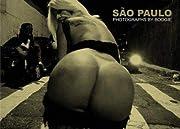 Sao Paulo de Boogie