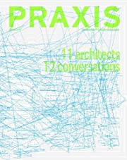 PRAXIS: Journal of Writing and Building,…