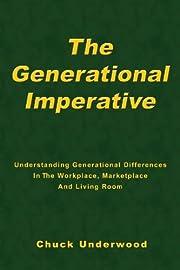 The Generational Imperative: Understanding…