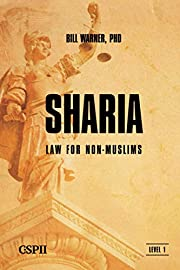 Sharia Law for Non-Muslims (A Taste of…