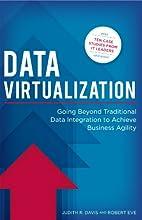 Data Virtualization: Going Beyond…