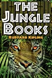 The Jungle Book (1894 - 1895) (Book Series)
