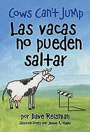 Las vacas no pueden saltar (Bilingual…