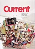 Current : contemporary art from Australia and New Zealand / edited by Art & Australia