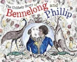 The unlikely story of Bennelong and Phillip / written by Michael Sedunary ; artwork by Bern Emmerichs