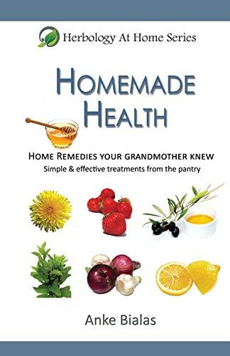 Free ebook download remedies home