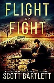 Flight or Fight – tekijä: Scott Bartlett